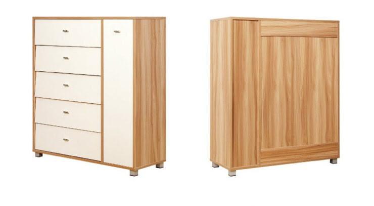 Aliexpress.com : Buy 2014 new wooden shoe rack living room ...