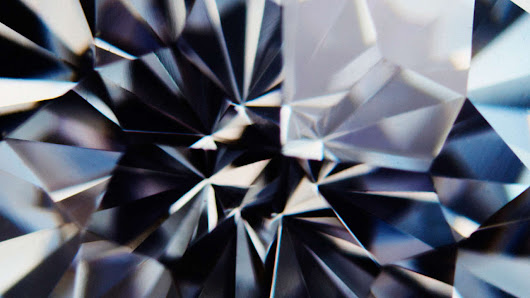 This Startup's Plasma Reactors Create Conflict-Free Diamonds For The Millennial Market
