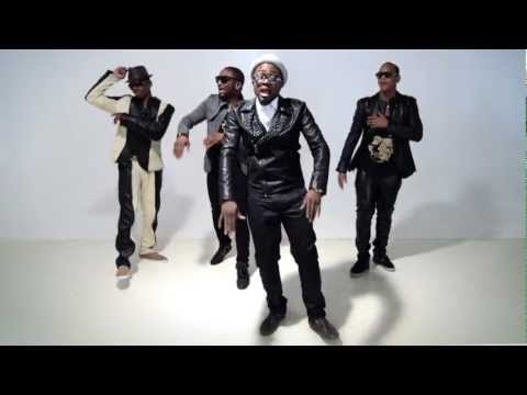 New Video: Dare Art Alade - Asiko ft Jozi, Ice Prince