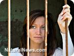 http://www.naturalnews.com/gallery/photoscom/woman-prison.jpg