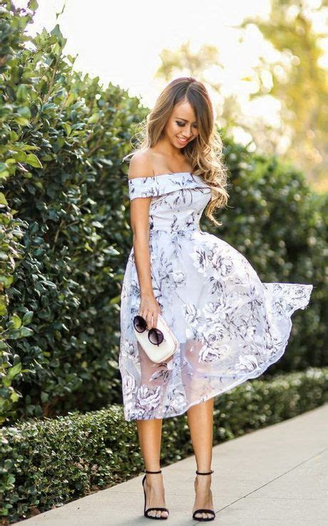 beach wedding guest dresses   style pinterest