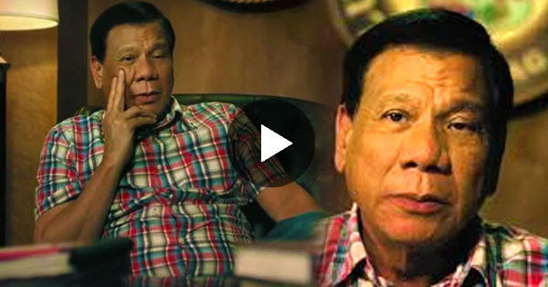 Exclusive how to greet merry christmas like a boss president exclusive how to greet merry christmas like a boss president duterte shows us how must watch m4hsunfo