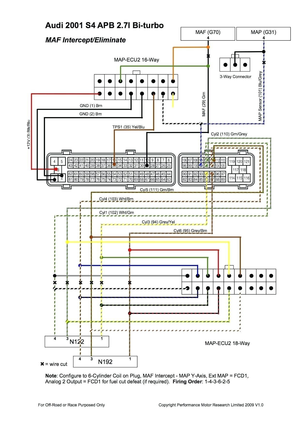 Download Diagram Anyone Have The 2013 Stereo Wiring Diagrams Wiring Diagram Full Quality 74diagrams Chefscuisiniersain Fr
