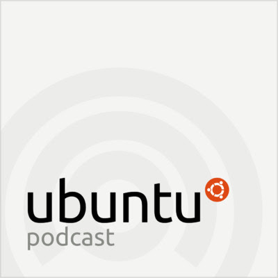 S11E28 – Twenty-Eight and a Half Wishes - Ubuntu Podcast - Ubuntu Podcast