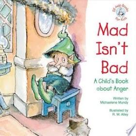 Download Mad Isn't Bad