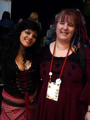 Wendy_Rule&Rowan.jpg