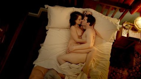 Charlotte Riley Nude Pictures Exposed (#1 Uncensored)