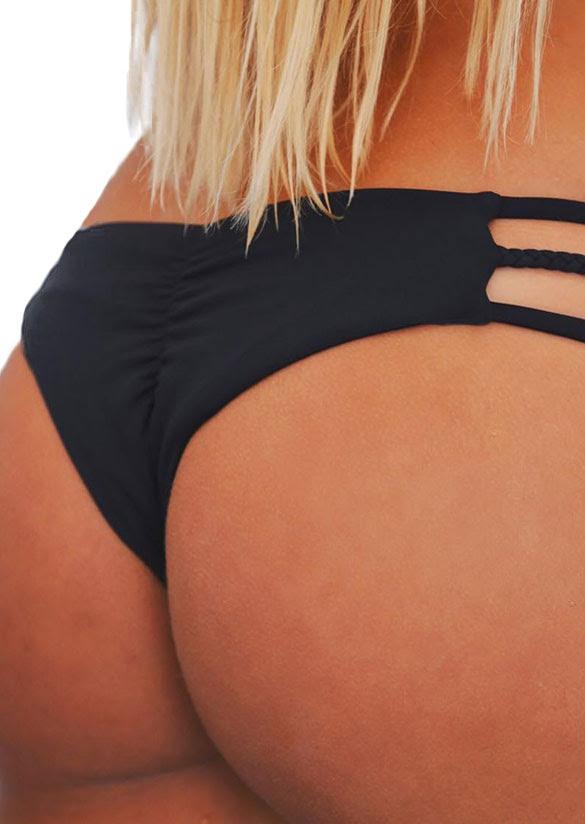 Black long sleeve bodycon mini dress now free catalogs