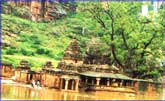 Bhuthanatha Temple ಕನ್ನಡರತ್ನ.ಕಾಂ, kannadaratna.com,