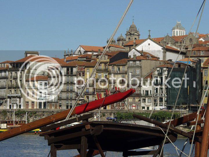 photo _Porto_zps2991e17e.jpg