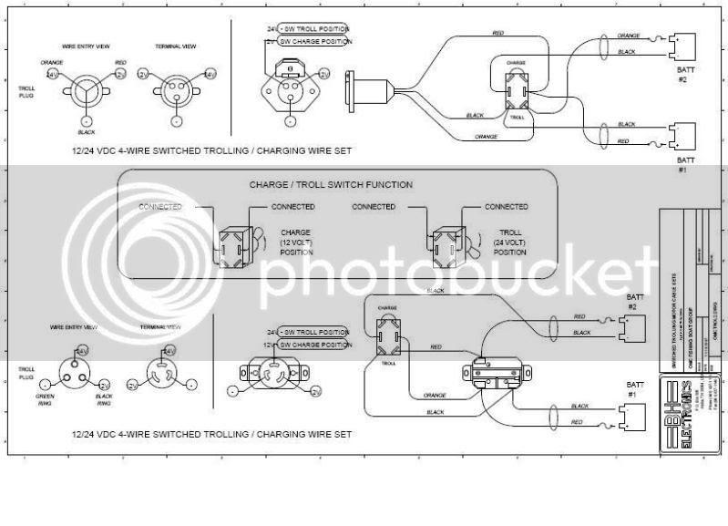 Diagram 1994 Stratos Boat Wiring Diagram Full Version Hd Quality Wiring Diagram Motiondiagraml Air China It