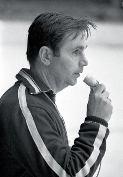 Tikhonov, Tikhonov