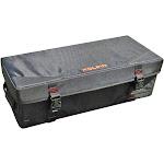 Kolpin Black Guardian ATV/UTV 40L Storage Box - 91163