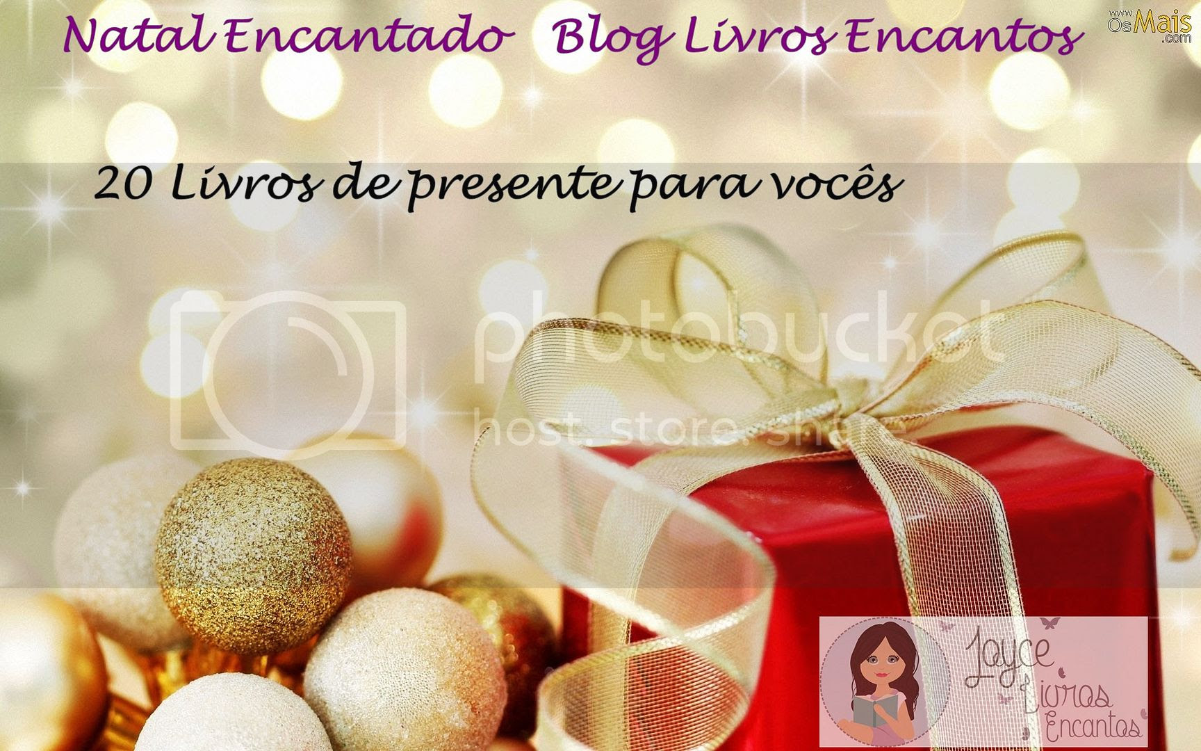 photo natal-presente-wallpaper_ea5a0_zps26635346.jpg