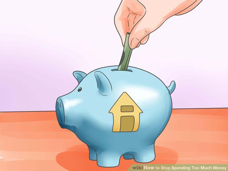 Stop Spending Too Much Money Step 12 Version 2.jpg