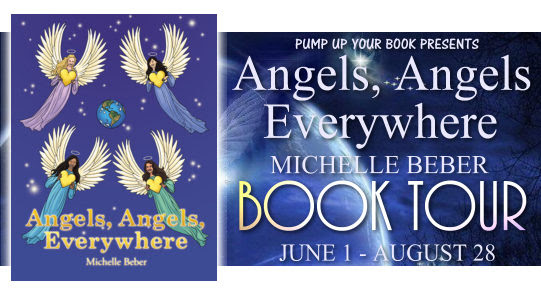 http://www.pumpupyourbook.com/2015/05/02/pump-up-your-book-presents-angels-angels-everywhere-virtual-book-publicity-tour/
