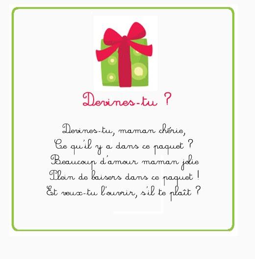 Poeme Pour Lanniversaire Dun Papa Decede