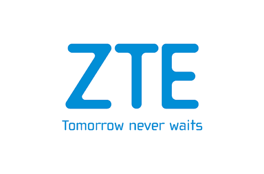 China Unicom Taps ZTE to Enable 5G Call with ZTE's 5G Prototype Smartphone - Telecom Drive