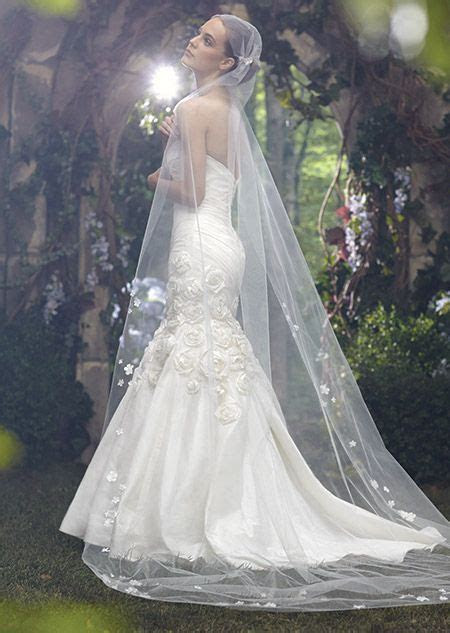 16 best Alfred Angelo Fairy Tale replicas images on