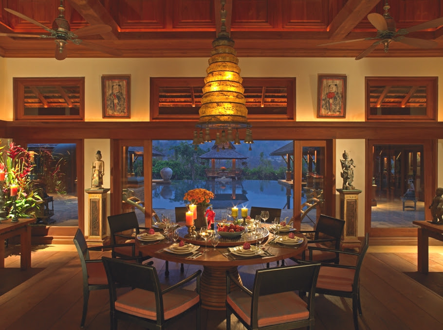 Luxury-Interior-Design-Thailand-11 « Adelto Adelto