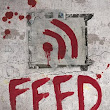 Review: FEED
