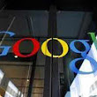 Google's new feature may change how you visit doctors - The Times of India