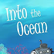 Into the Ocean - Kindle edition by Rebecca Lyndsey. Children Kindle eBooks @ Amazon.com.