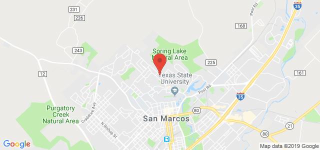 Flowerland - San Marcos TX florist 78666 zip