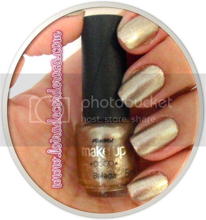 photo esmalte-make-up-balada-panvel-verniz_zpsb302f985.jpg