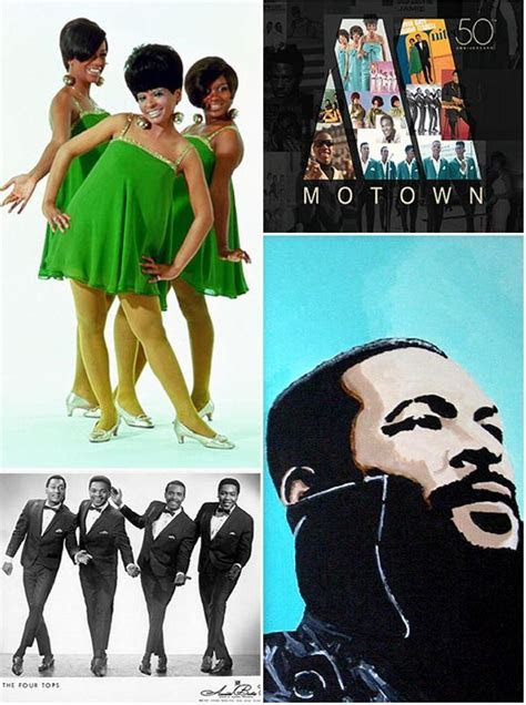 Top 10 Motown Wedding Songs   The Wedding Secret Magazine