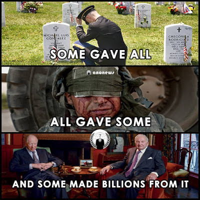 gave-all