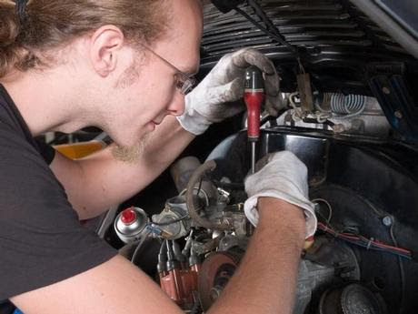 Automotive Tune Ups in Victoria, BC @ ShopVictoria.ca