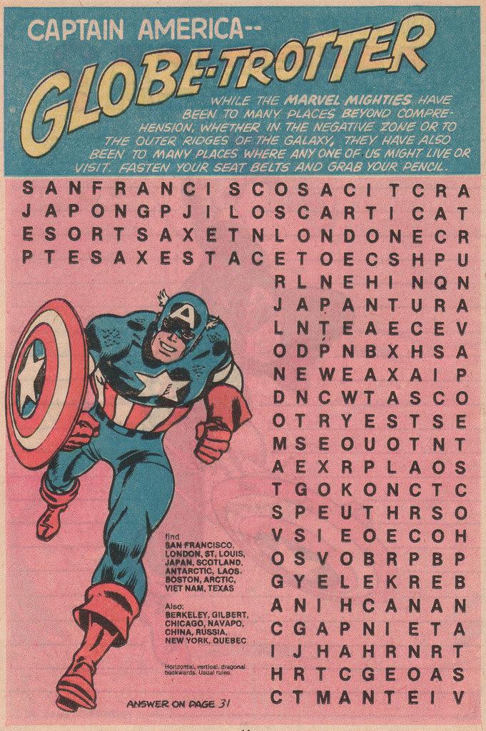 MarvelSuperheroesPuzzles&Games001-15