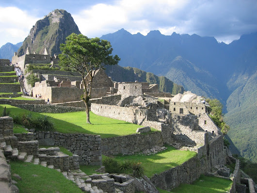 Insider's Guide to Peru - Authentic Luxury Travel
