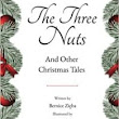 The Three Nuts and Other Christmas Tales – Jan Webmedia