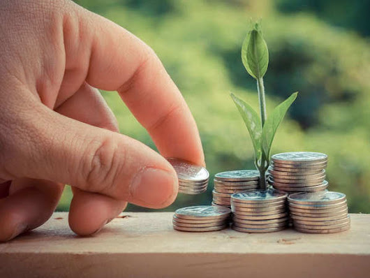 13 personal finance thumb rules to help kick-start your financial planning - The Economic Times