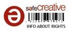 Safe Creative #1212160069271