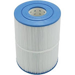 Unicel C-7678 50 Sq. ft. Replacement Filter Cartridge