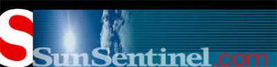 Trinity Air Ambulance in Sun-Sentinel.com