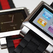 iWatch trademarks could cause headaches for Apple's smartwatch | ExtremeTech