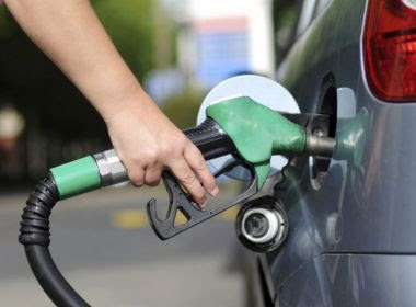 Importação de gasolina cresceu 82% e a de diesel 67% em 2017, diz ANP