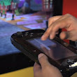 Can the Wii U power up Nintendo?