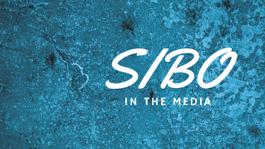 SIBO In The Media With Dr. Khangura - The Drive CFAX 1070 Radio