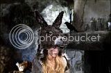 photo peau-d-ane-1970-07-g.jpg