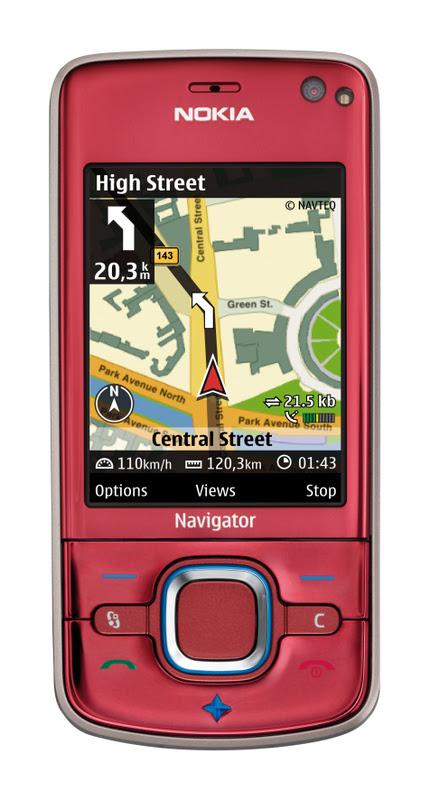 Nokia_6210_Navigator_02