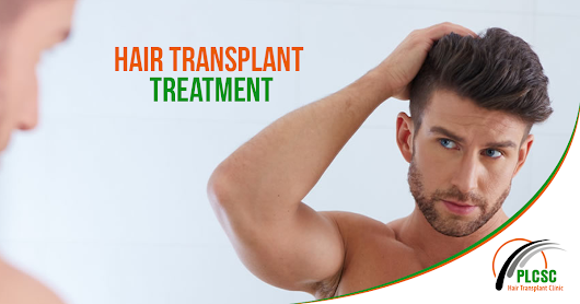 Points You Should Know for Hair Transplant Treatment in Winter