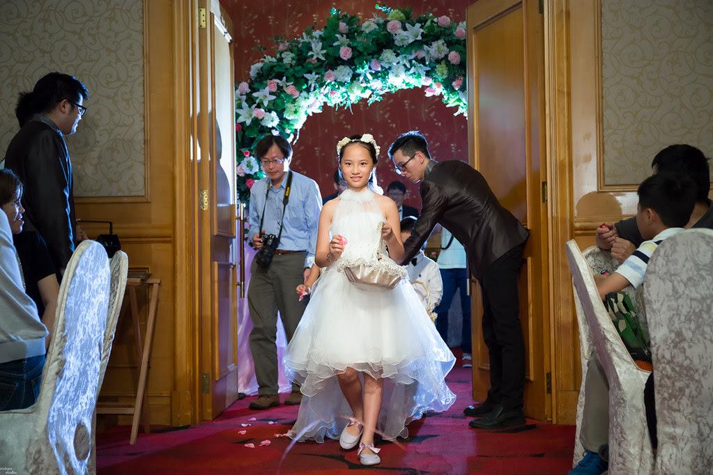099[婚攝]  定結同天婚禮紀錄 新竹煙波飯店