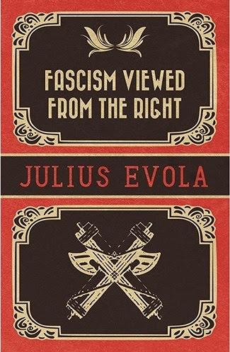 Image result for Julius Evola