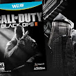 Black Ops II Wii U: the preferred console experience? - Destructoid