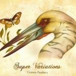 super_variations-Lindsey-Carr